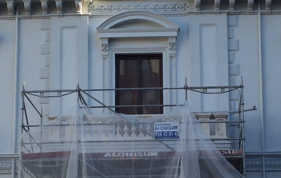 moldura balcon principal (88)