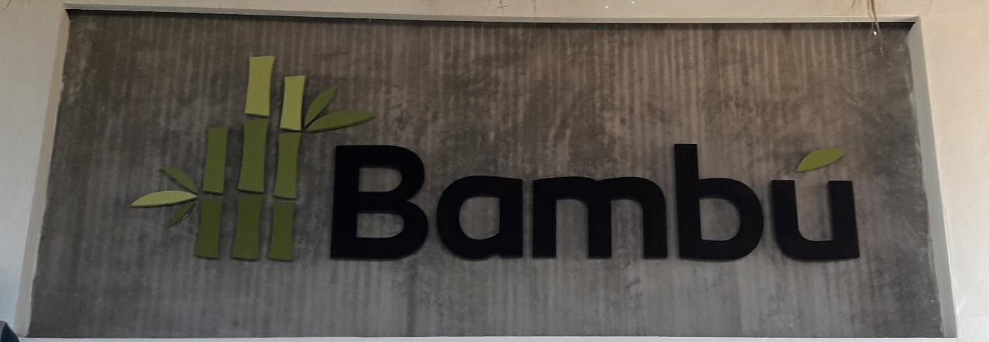 bambu (28)