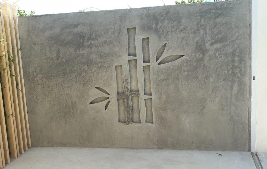 bambu (31)